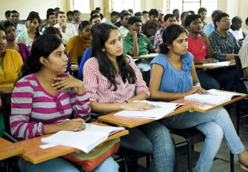 tourism management courses in chennai